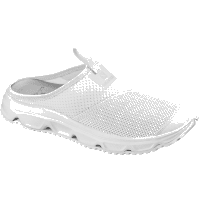 8d65f3b15a1 Køb Salomon sko til dame, herre og børn | Outnorth.dk
