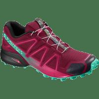 6fc22c63 Køb Salomon sko til dame, herre og børn | Outnorth.dk