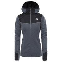 757160a456 Kauf The North Face Jacken bei Outnorth