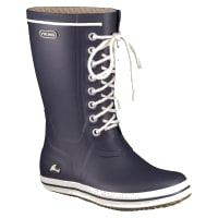 632024a7283 Köp Viking Footwear hos Outnorth