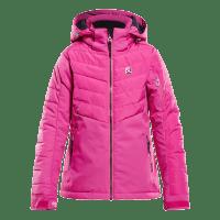 Köp 8848 Altitude Joline Women's Jacket hos Outnorth