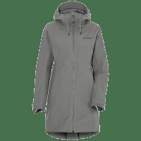 7ced977d Didrikson: jakker til dame, herre og barn fra Didrikson | Outnorth
