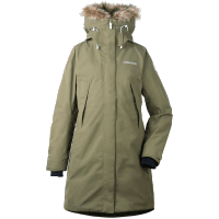 049a34eb Didrikson Jakke: Didriksons parkas, vinterjakke og thelma coat|Outnorth