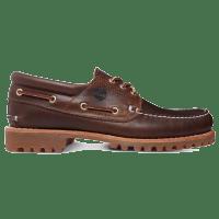 ca5486b492d Timberland | Skor, kängor & sandaler online på Outnorth