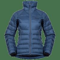 Kjøp Bergans Slingsby Mountaineering fra Outnorth