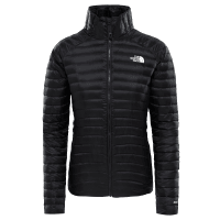 983329a5 Anbefalt. The North Face. Women's Impendor Down Jacket