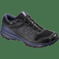Köp Salomon skor för dam, herr och barn | Outnorth.se