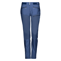 17010fe0 Norrøna Bukse: bukse, shorts, softshell bukse og turbukse|Outnorth