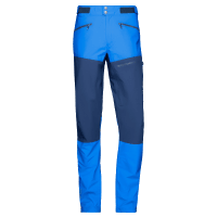 ee6e894b Norrøna Bukse: bukse, shorts, softshell bukse og turbukse|Outnorth