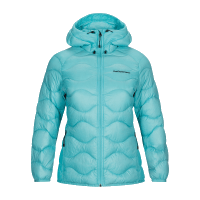 Kjøp Peak Performance Women's Adventure Hood Jacket fra Outnorth