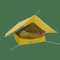 Köp Bergans Tent Poles For 6075 Trollhetta hos Outnorth