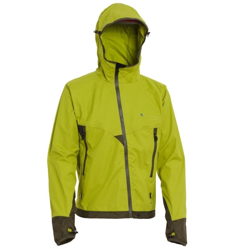 Klättermusen Outnorth fra 2 M's Jacket Kjøp 0 Einride zHxx8qB