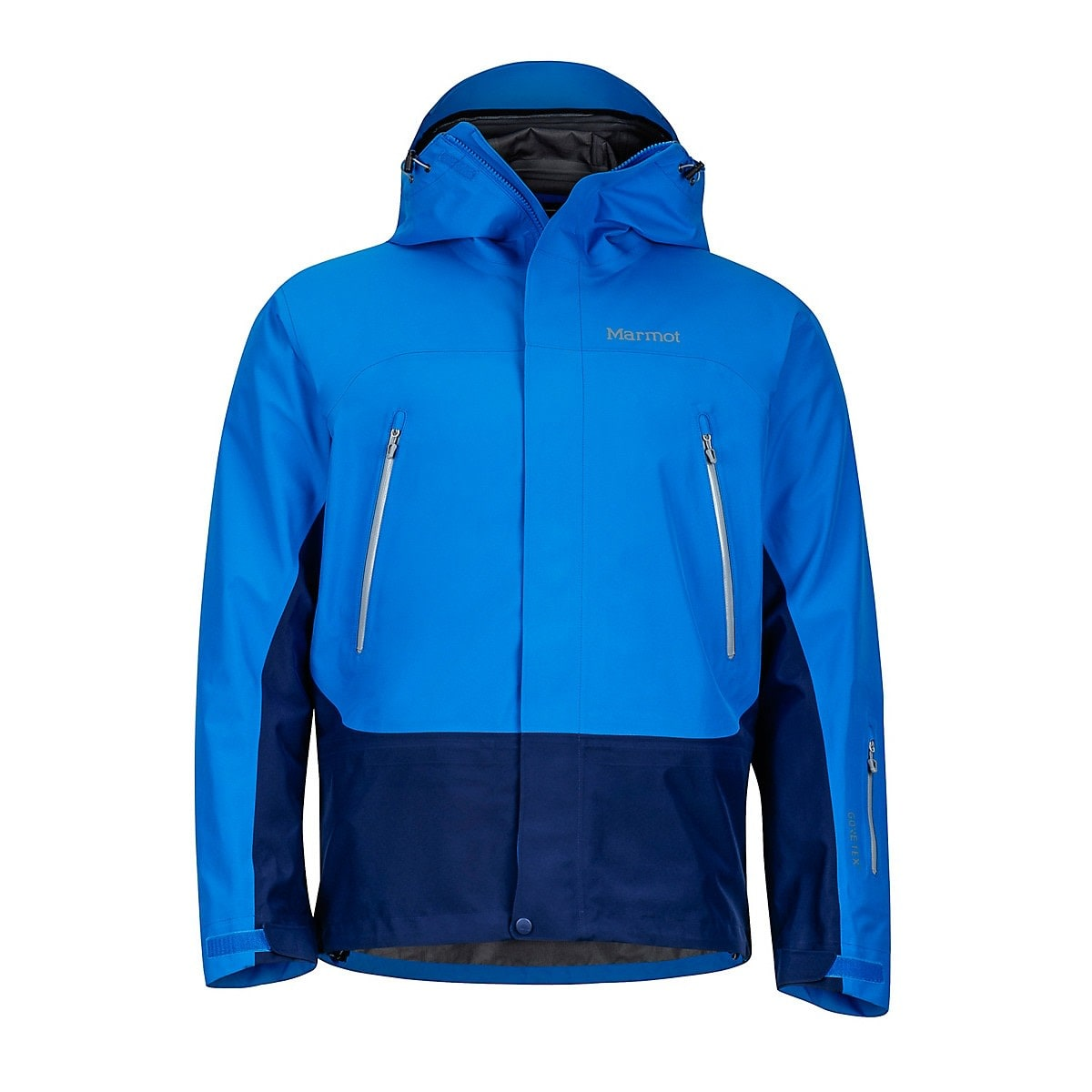 e87254fc Outnorth Outnorth fra Jacket Spire Marmot Kjøp twqFIfxE