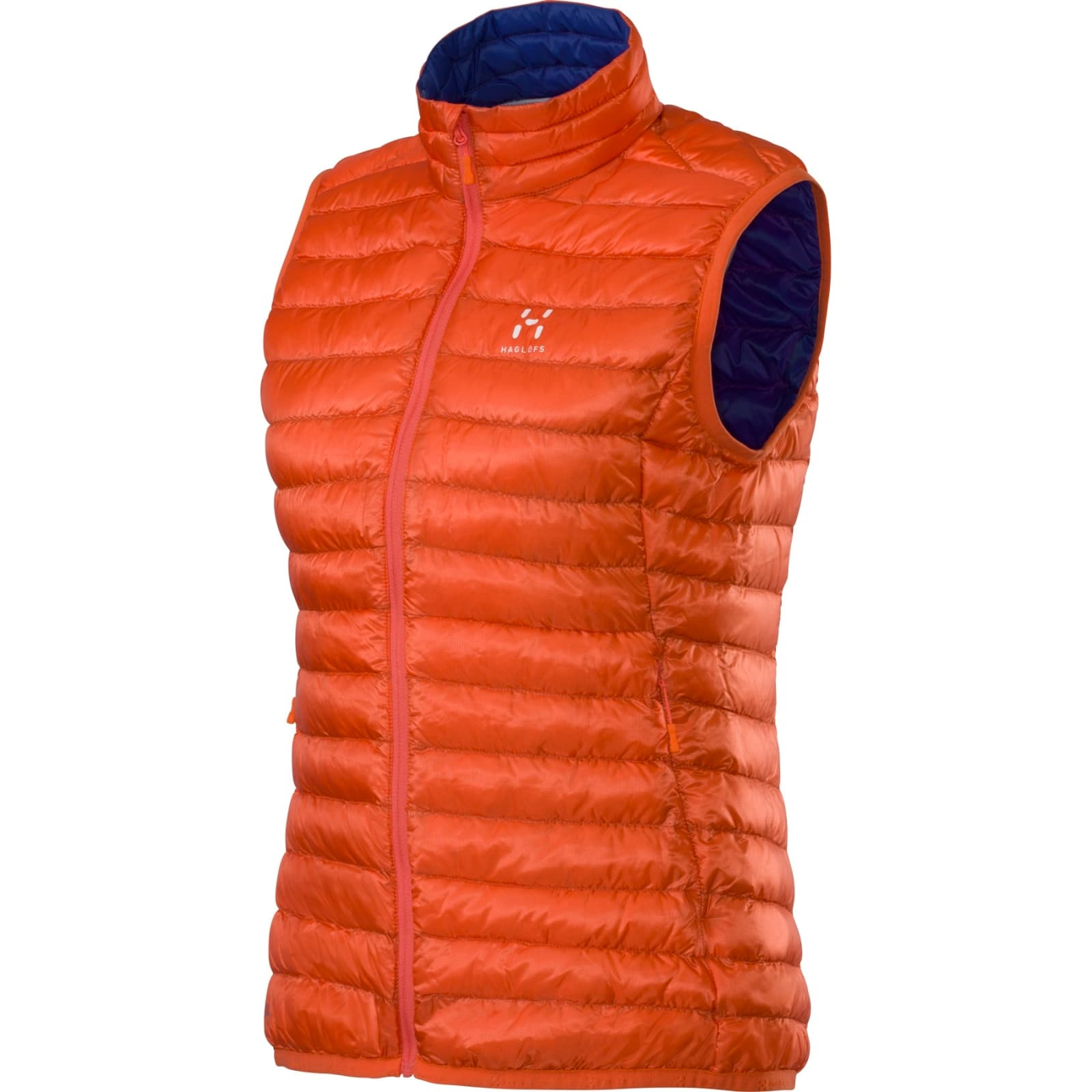 8a0ae513e Essens II Q Down Vest