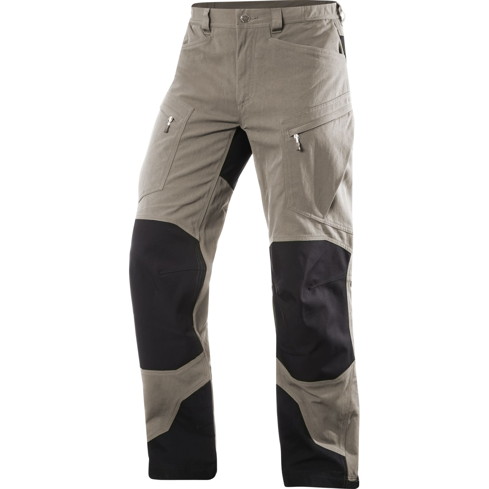 Buy Haglofs Rugged Mountain Pant From Outnorth