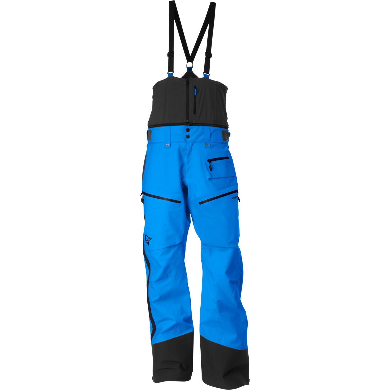 lofoten Gore Tex Pro Pants (M)