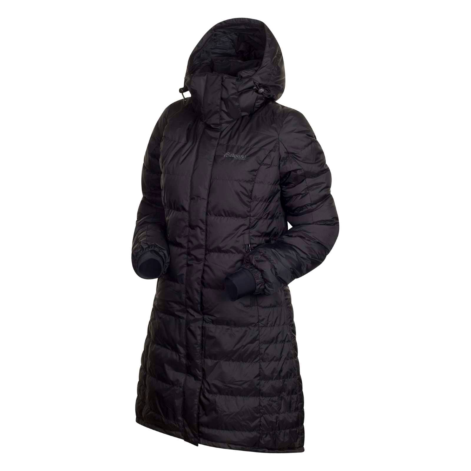 f7b55a11 Buy Bergans Down Lady Parka from Outnorth