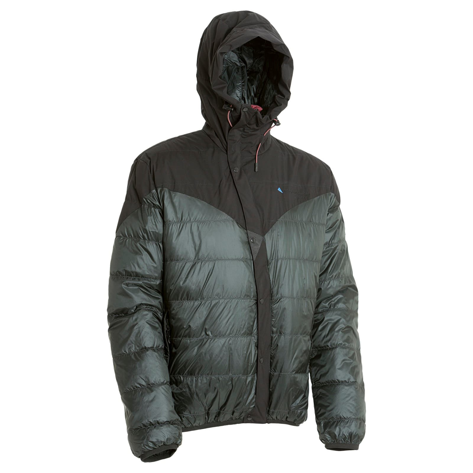size 40 f7426 e0b9b Atle Jacket M's