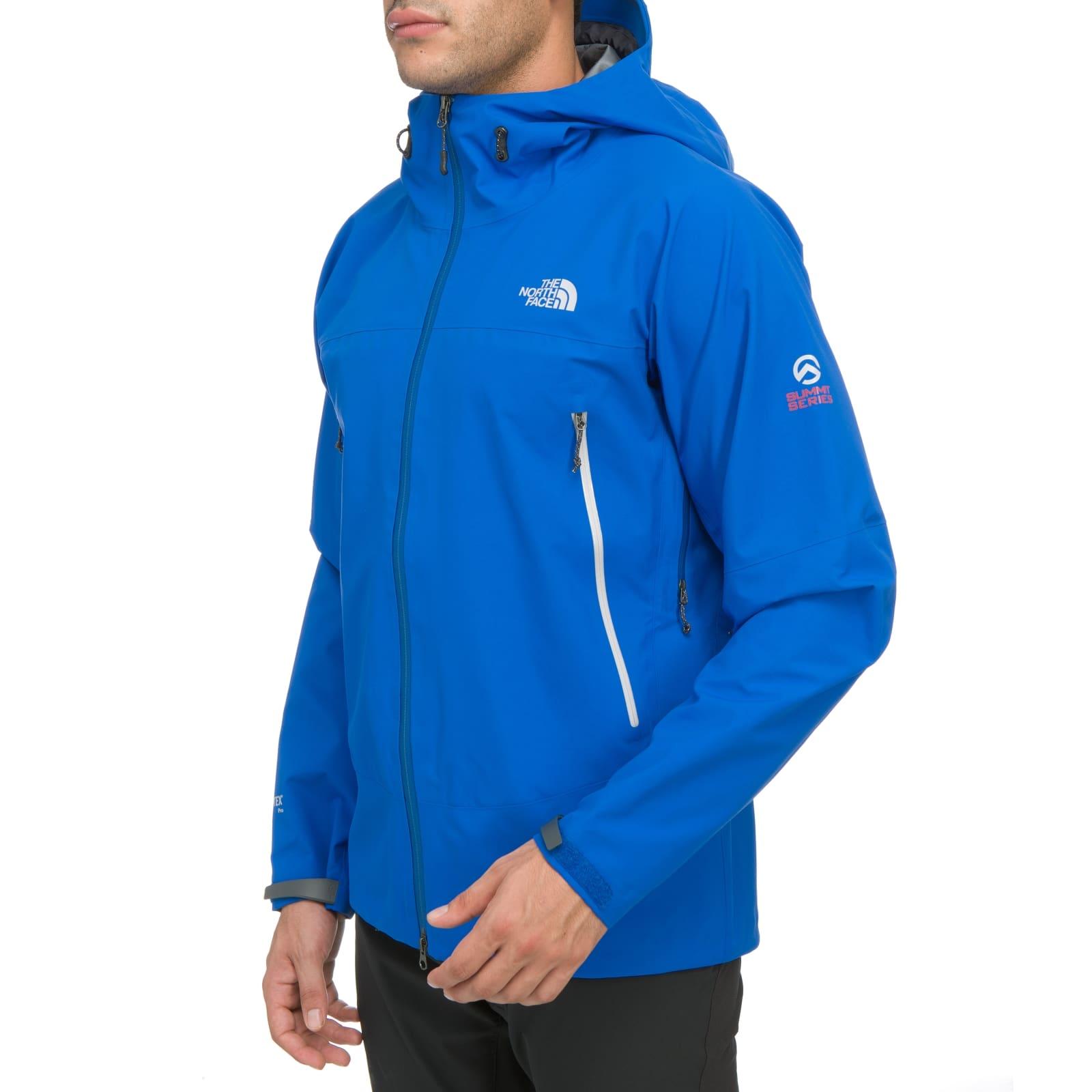 15480990f Men's Point Five Jacket