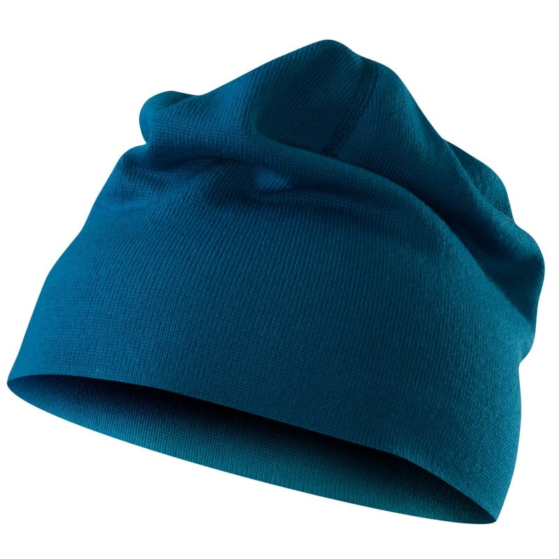 22570348af1 Buy Haglöfs Solid Beanie from Outnorth