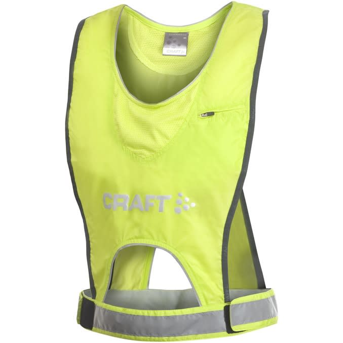 317d906c Buy Craft Visability Vest from Outnorth