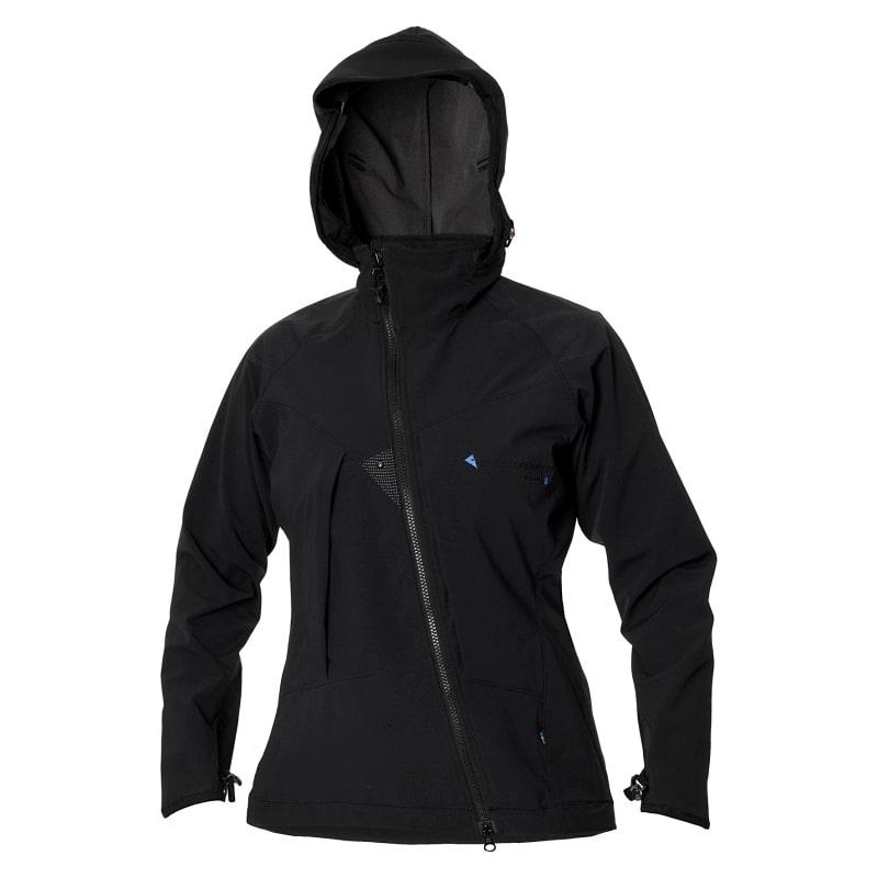 buy online c05e0 87fe4 Frode Jacket Women's