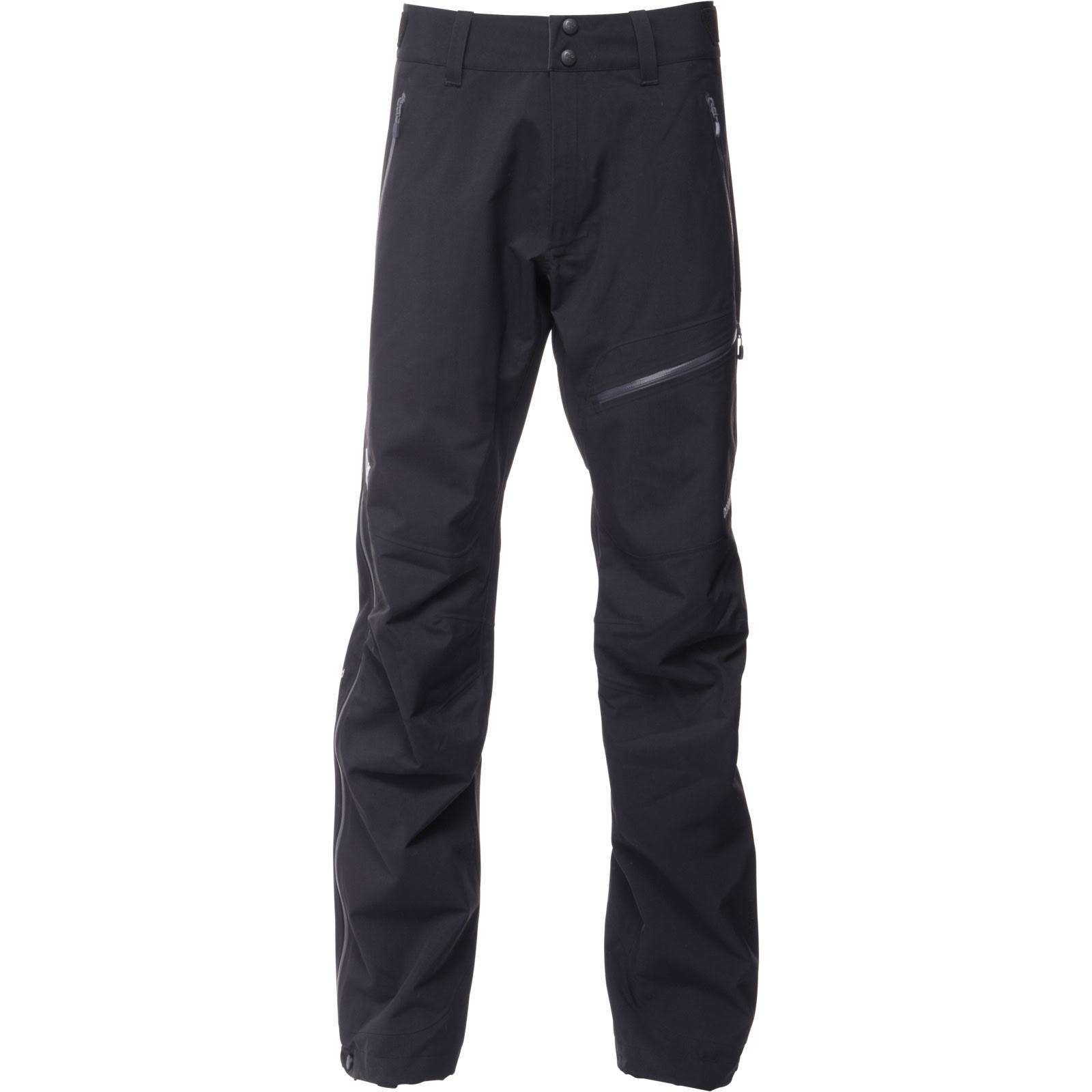 Kjøp Norrøna Bitihorn Dri3 Pants Women's fra Outnorth