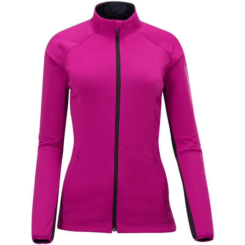 13b1ecf2f0a8 Buy Salomon XT II Softshell Jacket Women s from Outnorth