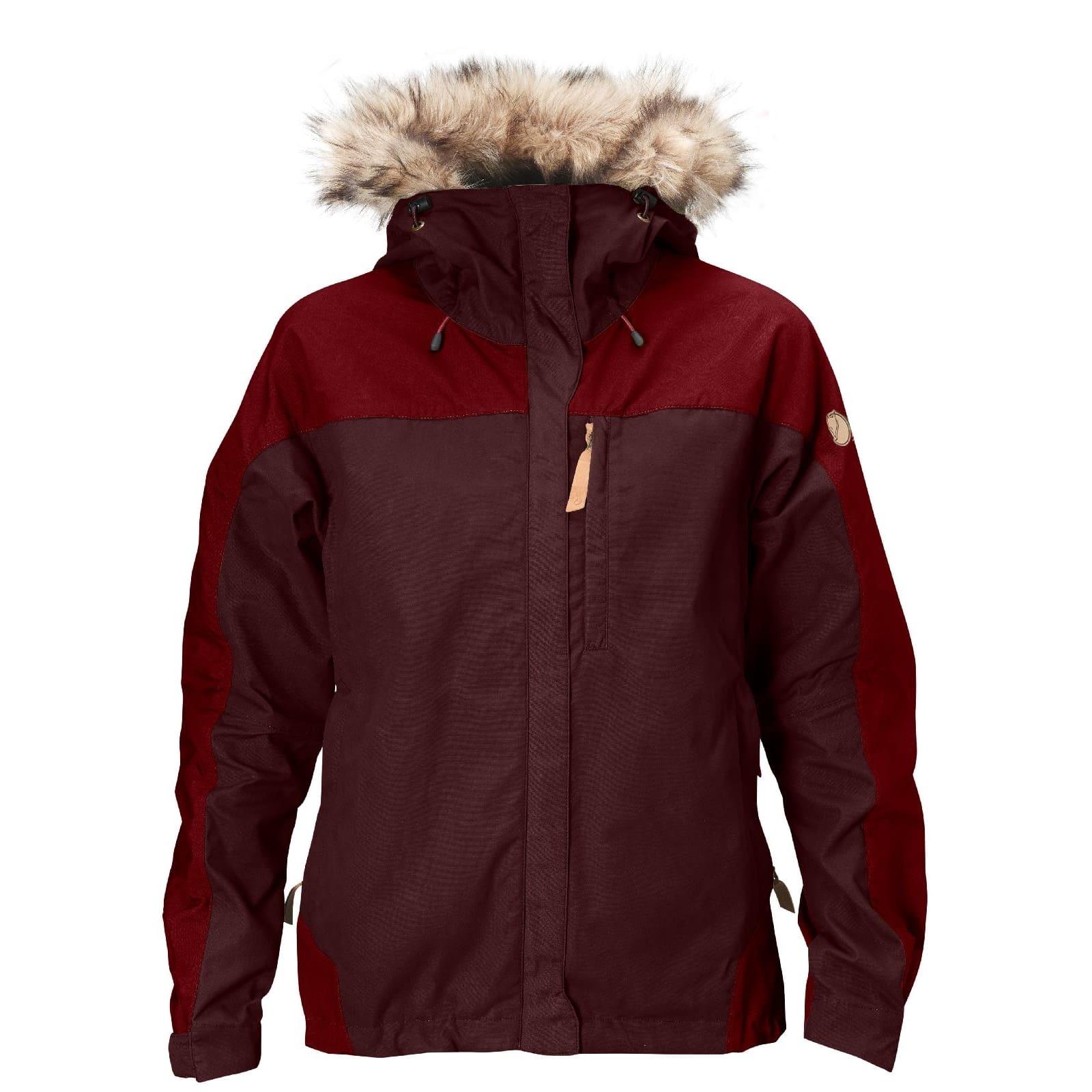 Singi Jacket W.