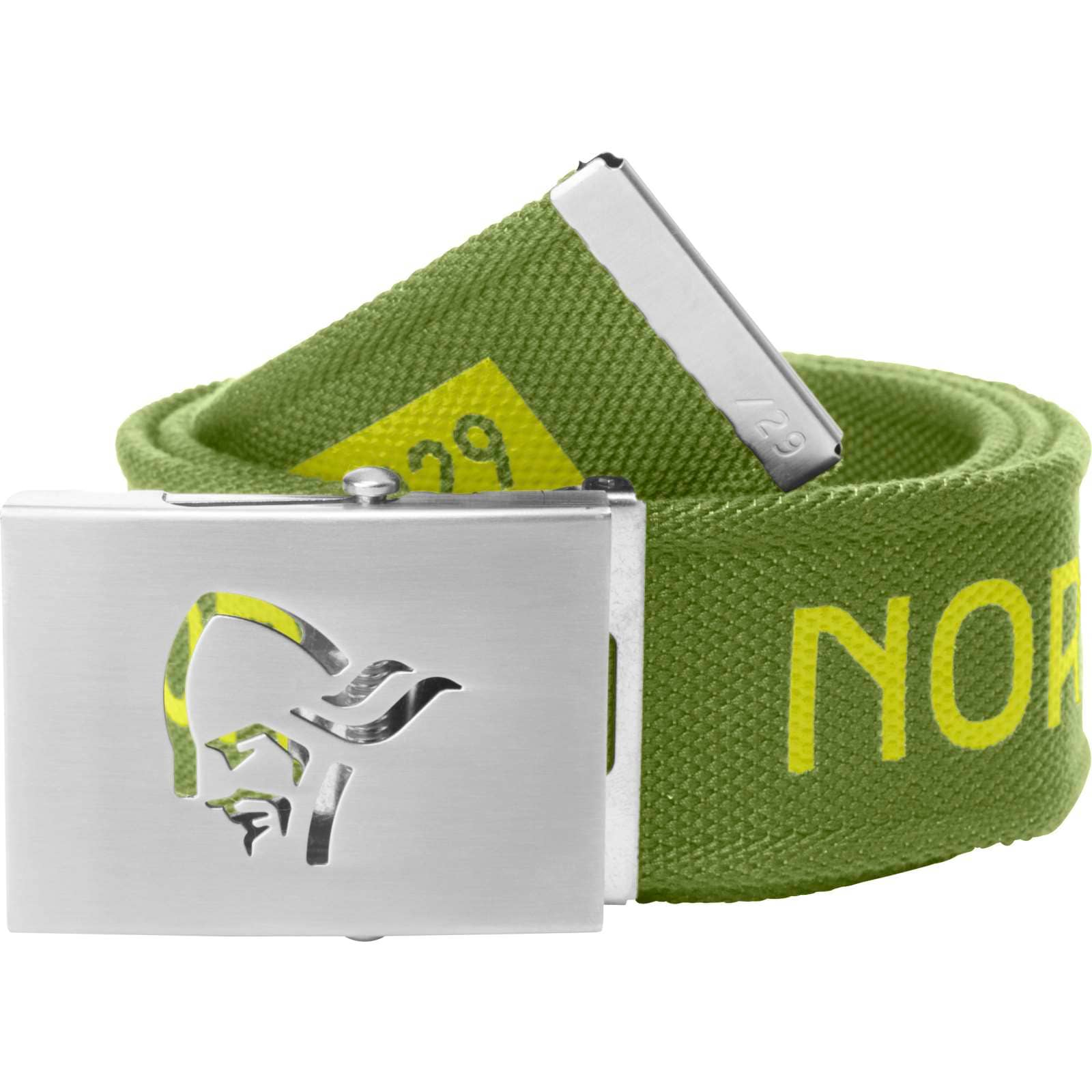 201391e9282 Buy Norrøna  29 viking web clip Belt from Outnorth