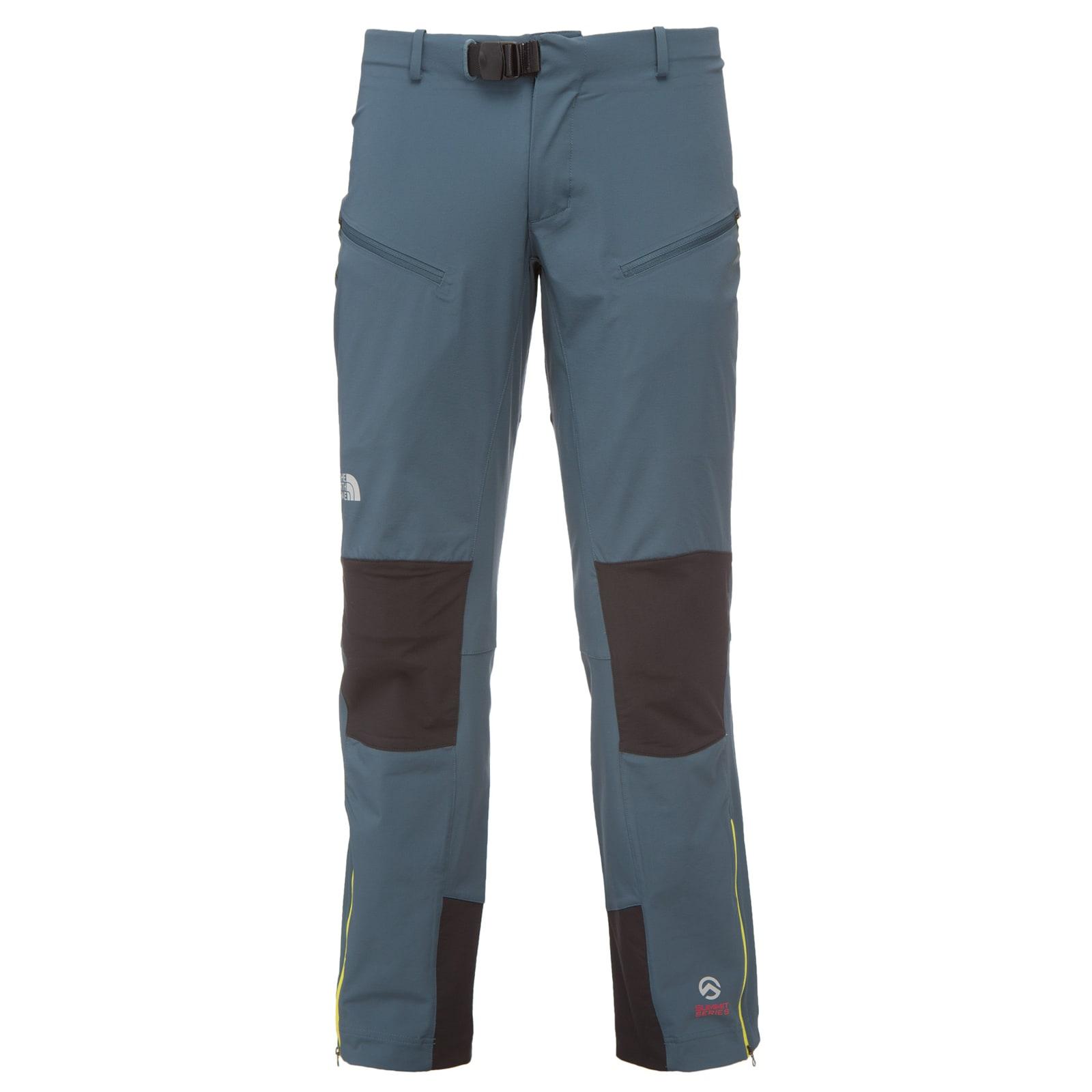 Bukser herre | Stort utvalg av herrebukser | Outnorth