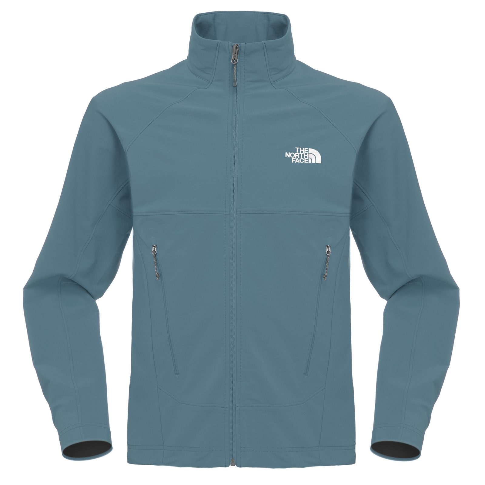 69875cdf28e5 ... reduced buy the north face mens iodin jacket from outnorth 282c7 3a780