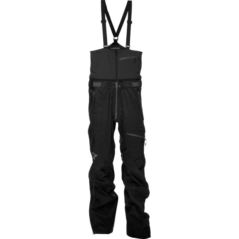 trollveggen dri3 Pants (M)