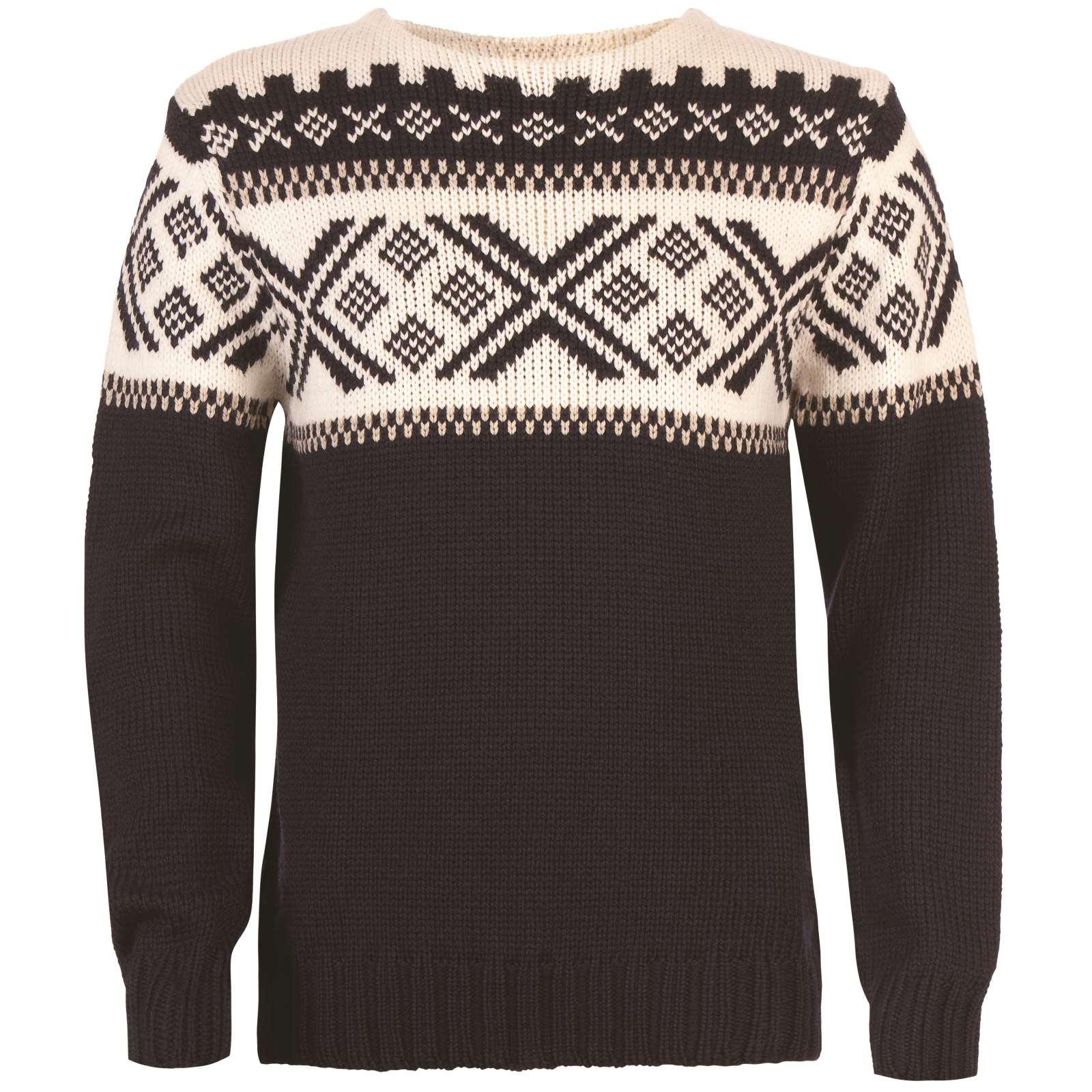 норвежский свитер купить