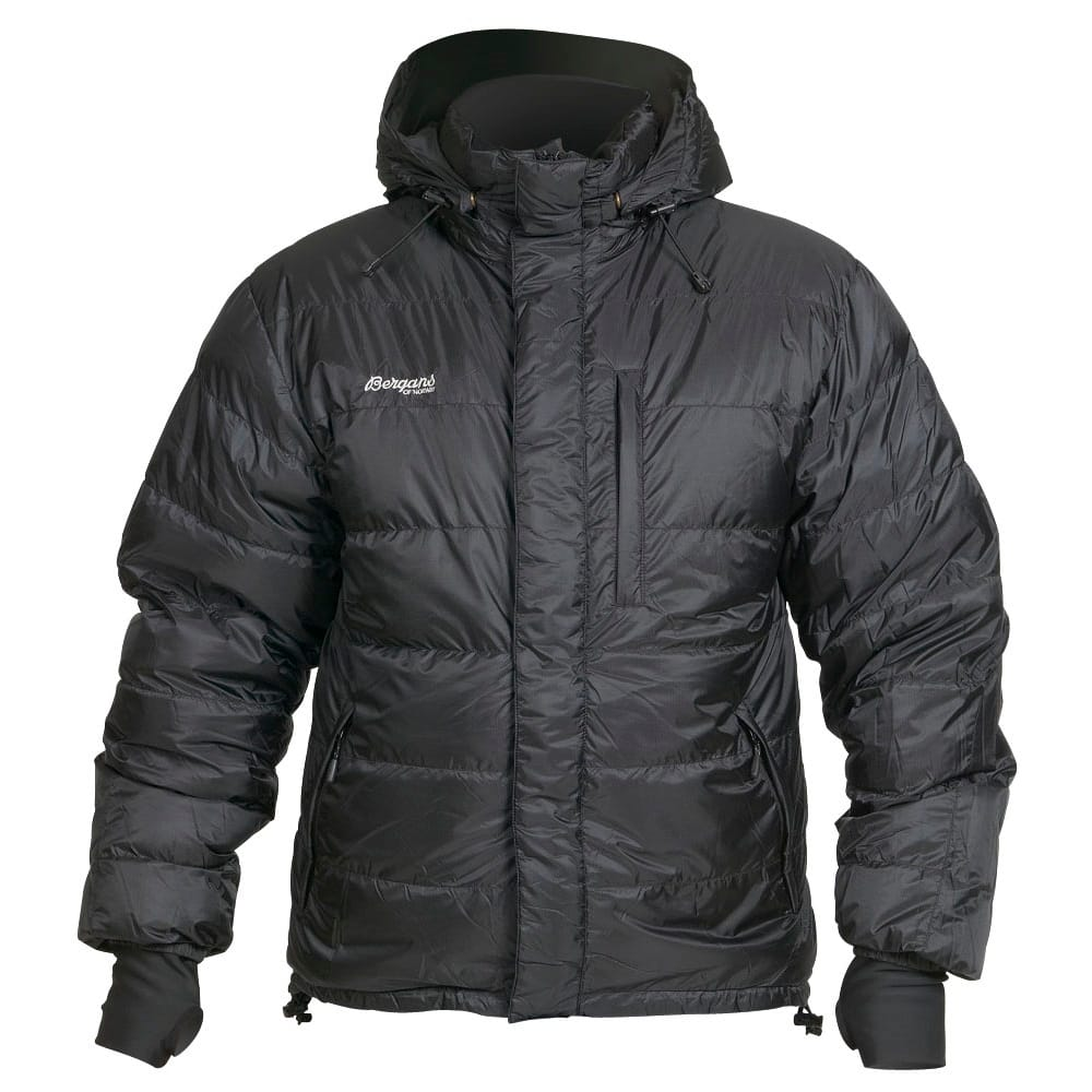 a1e3824c Buy Bergans Down Jacket from Outnorth