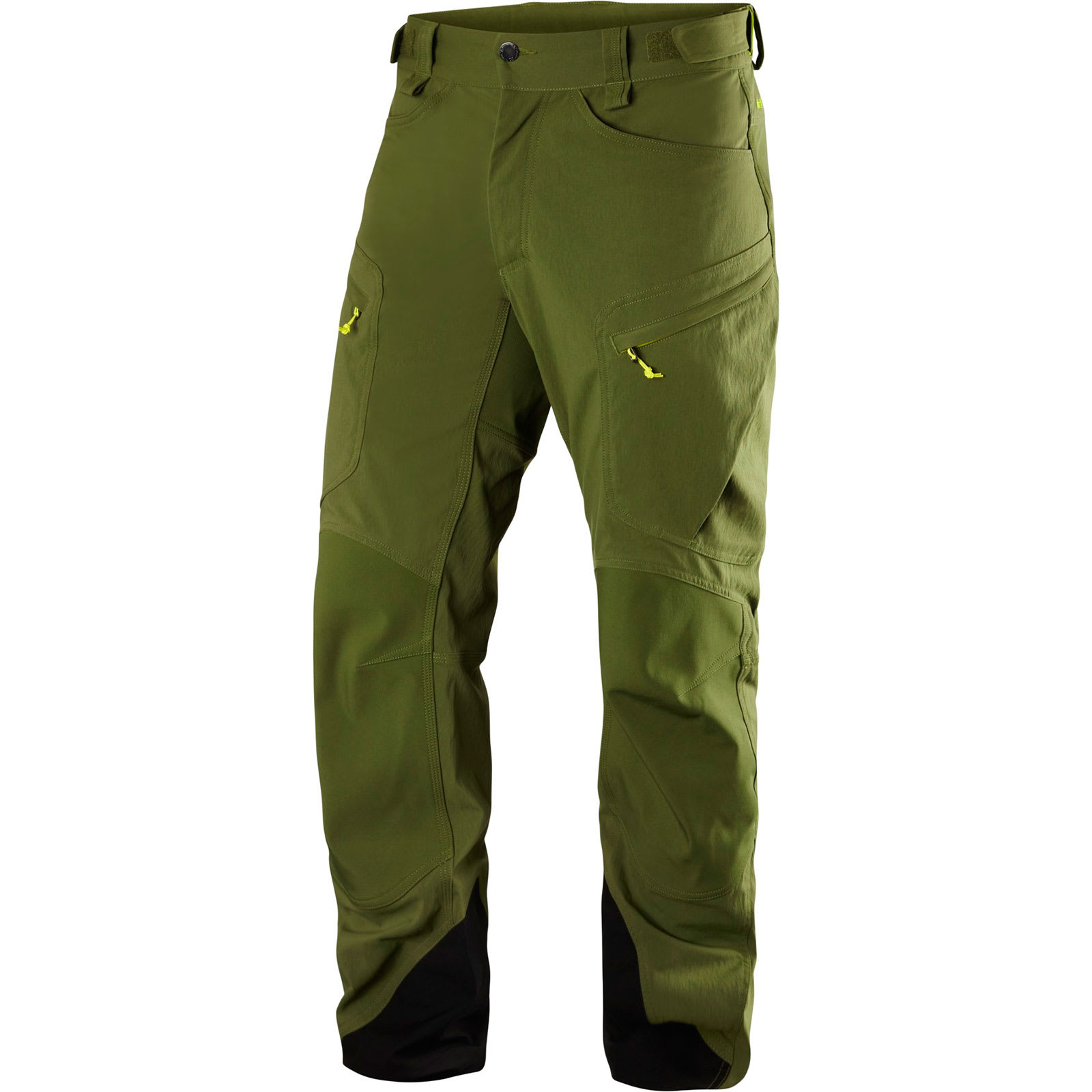 Buy Haglofs Rugged Ii Mountain Pant From Outnorth