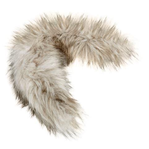Kjøp Bergans Fur AttachmentPelskant fra Outnorth