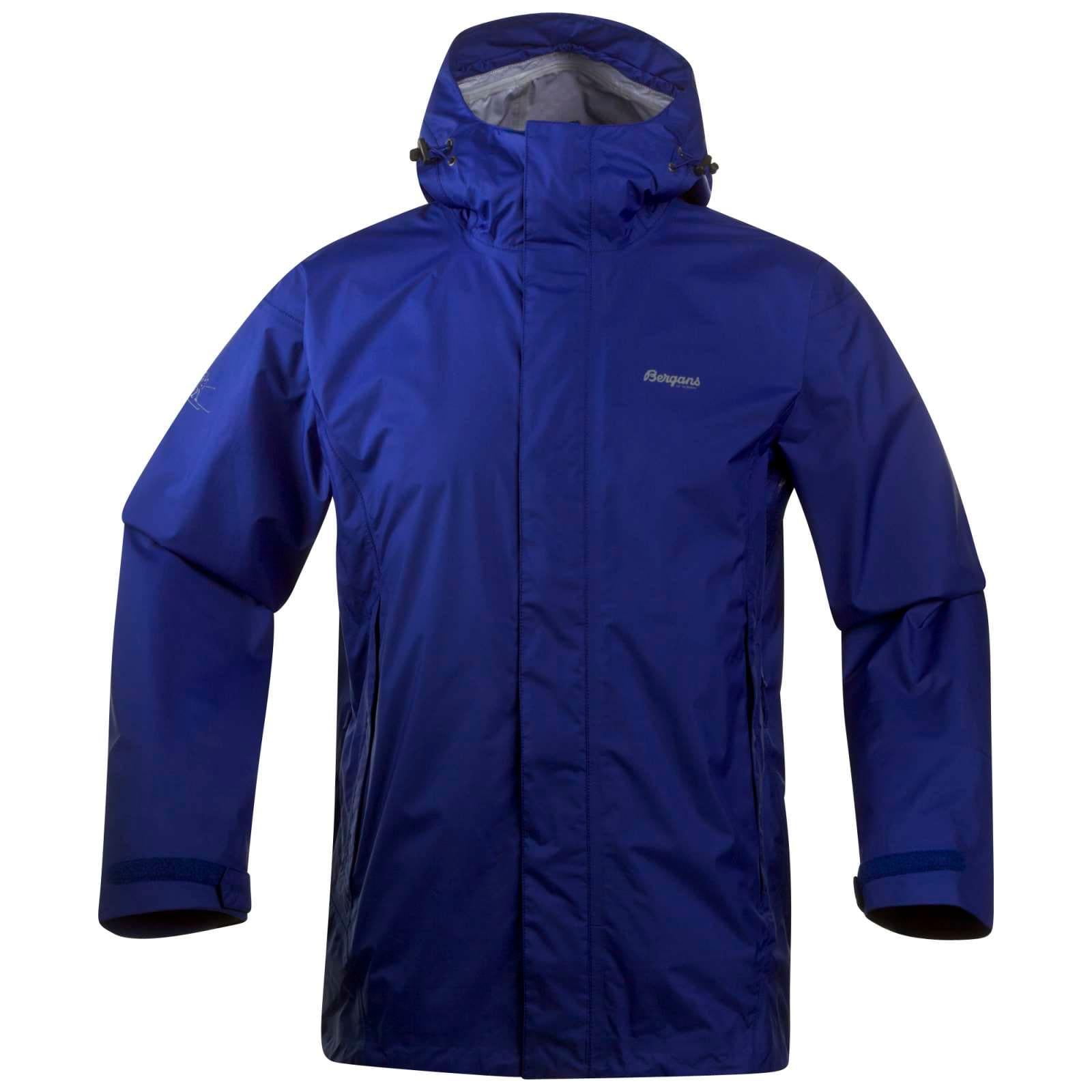 Bergans Women's Super Lett Jacket koop |Bergzeit