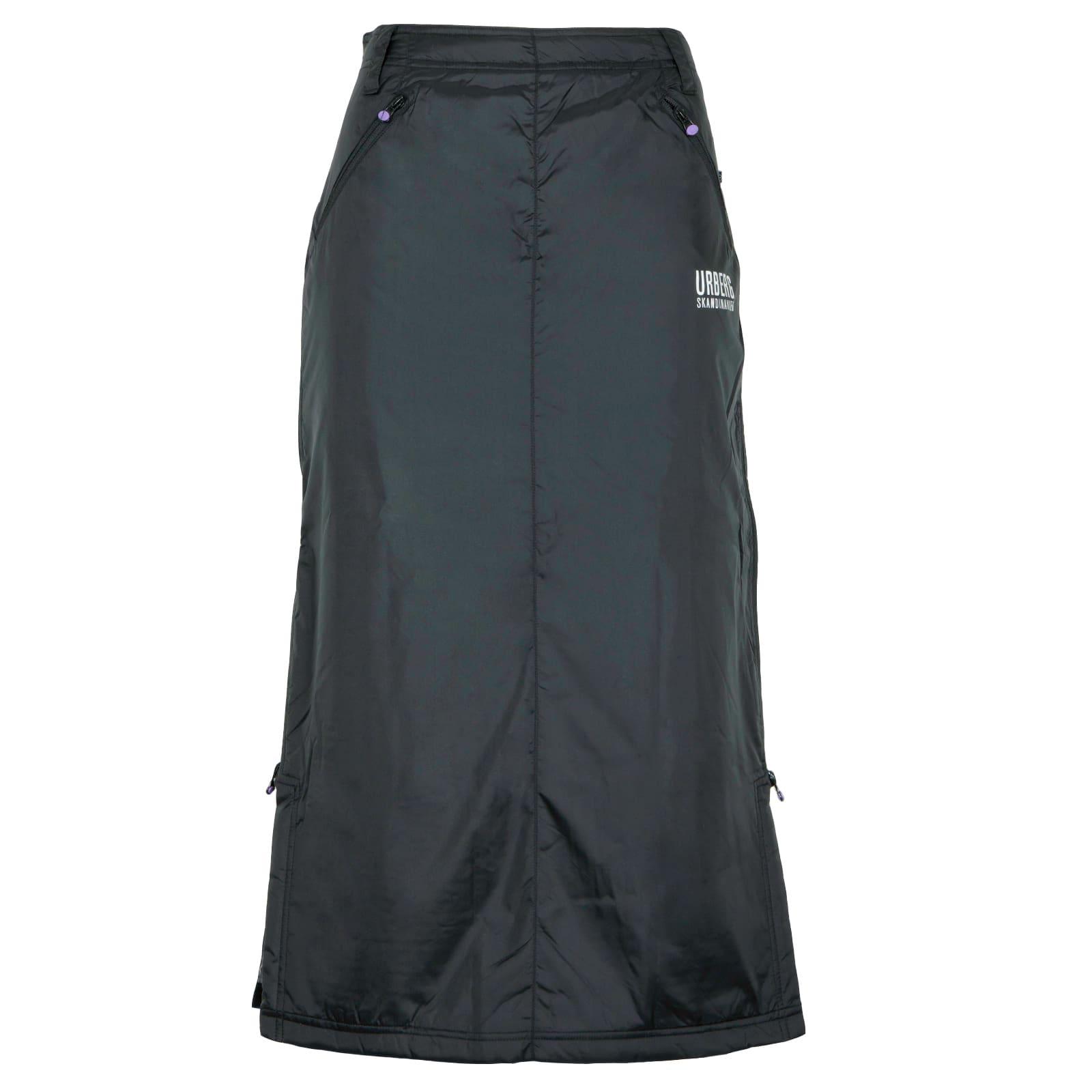 f703da4f Kjøp Urberg Insulated Skirt fra Outnorth