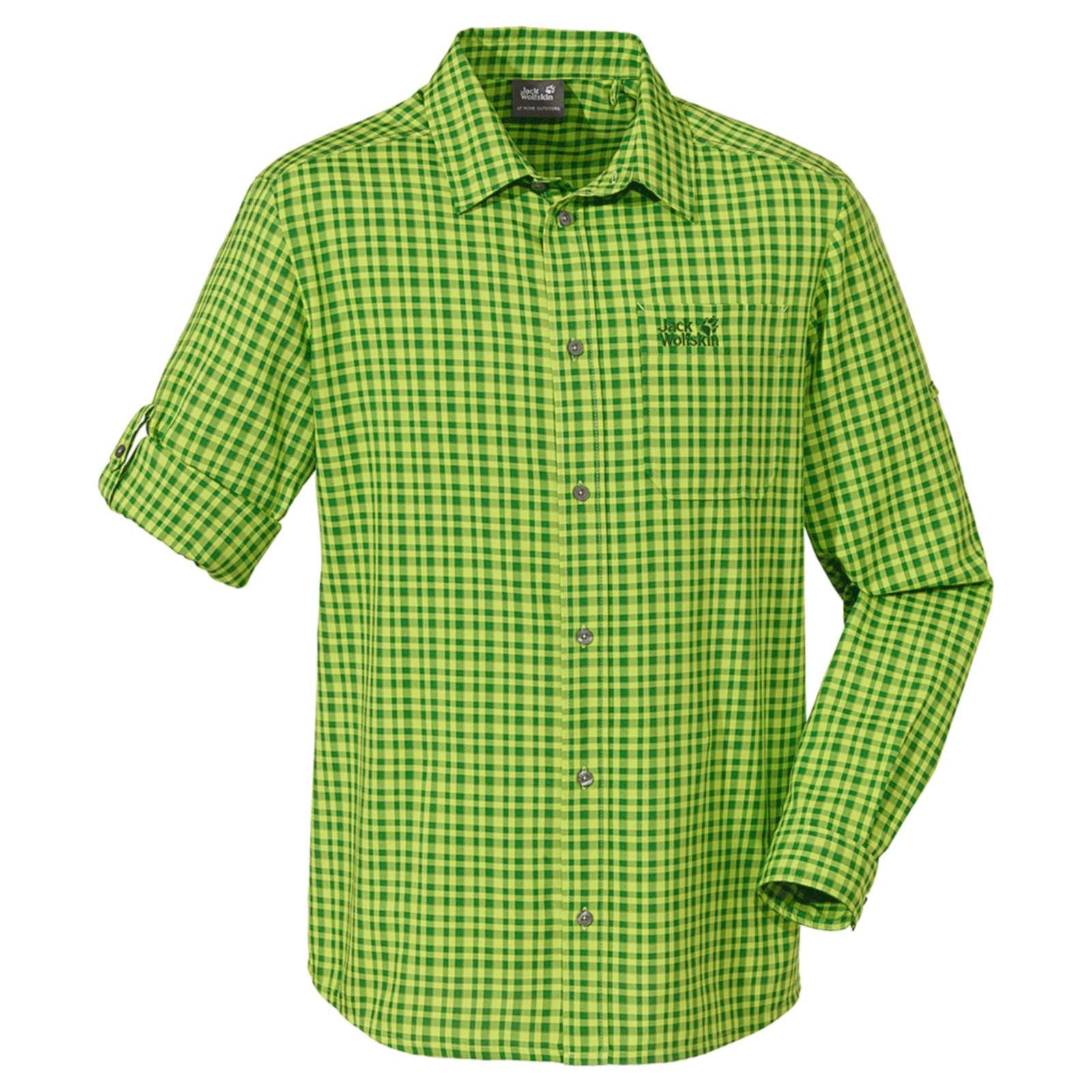 обычной картинки рубашек зеленых очень любят