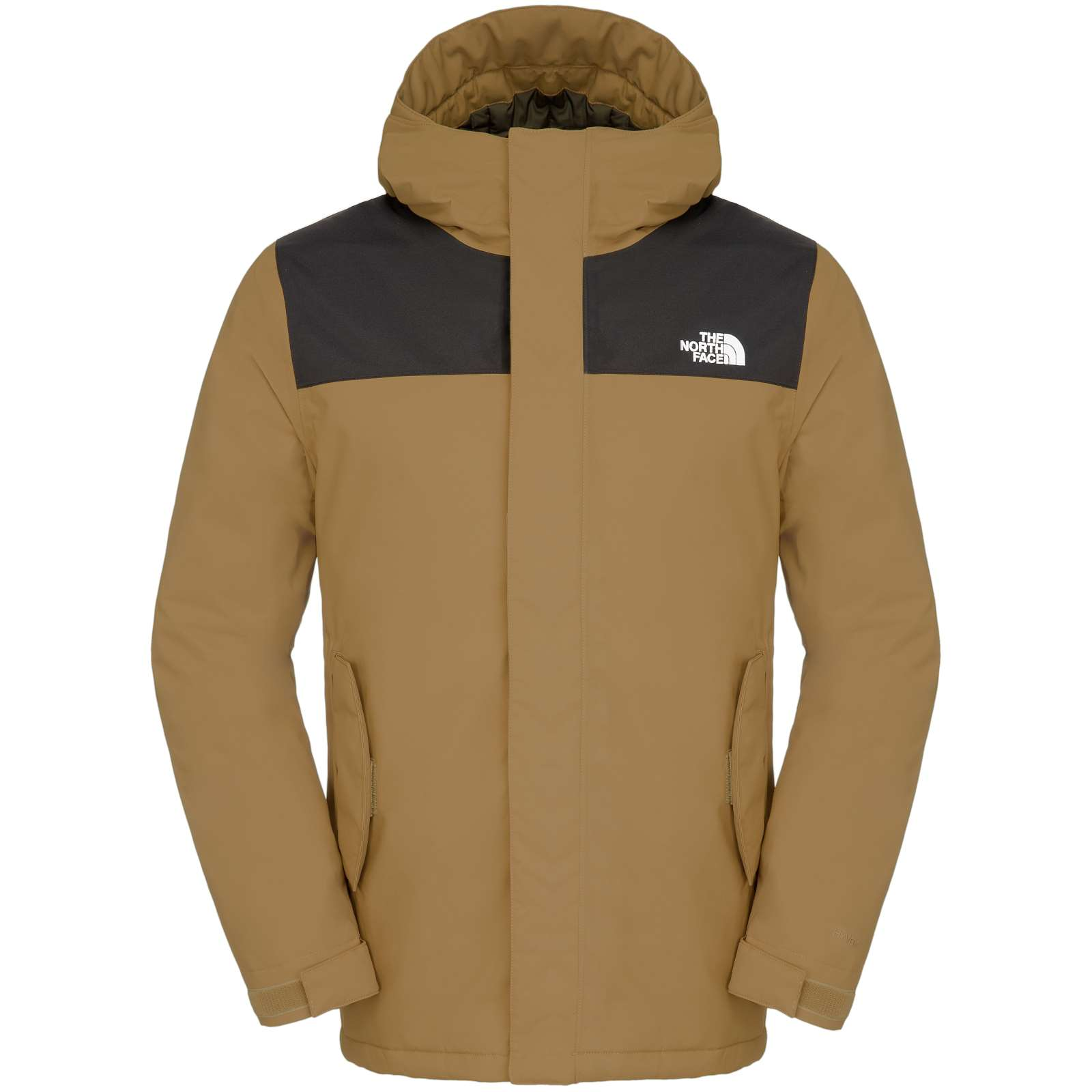 d988370373c3 Buy The North Face Men s Meloro Parka from Outnorth