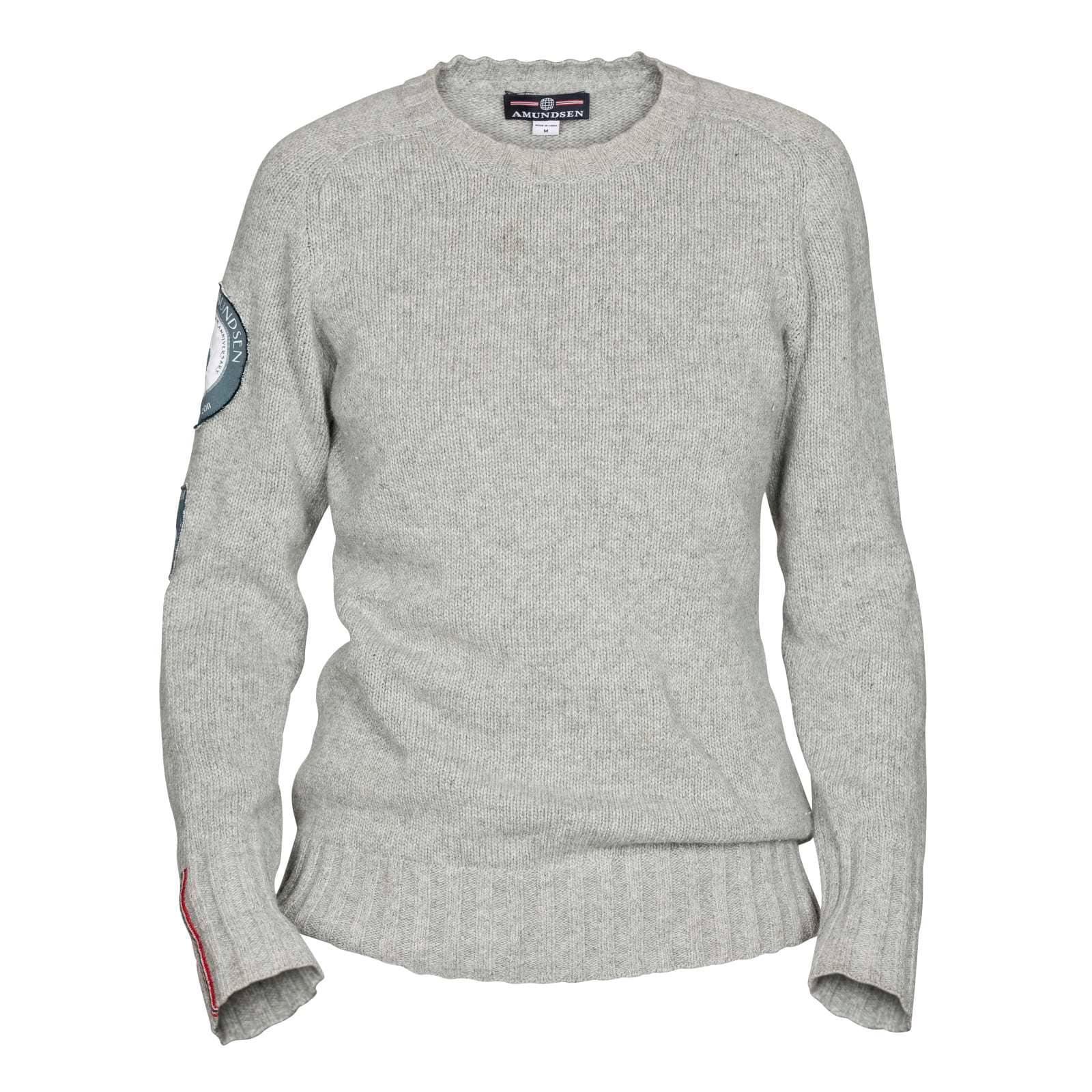 Amundsen genser | FINN.no