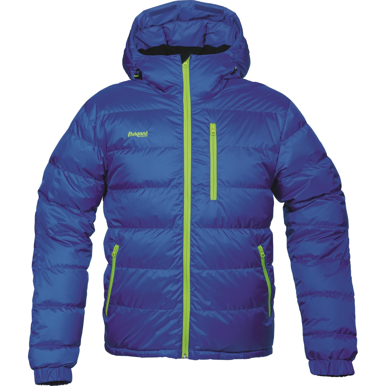 a072aa94 Buy Bergans Gålå Down Jacket from Outnorth