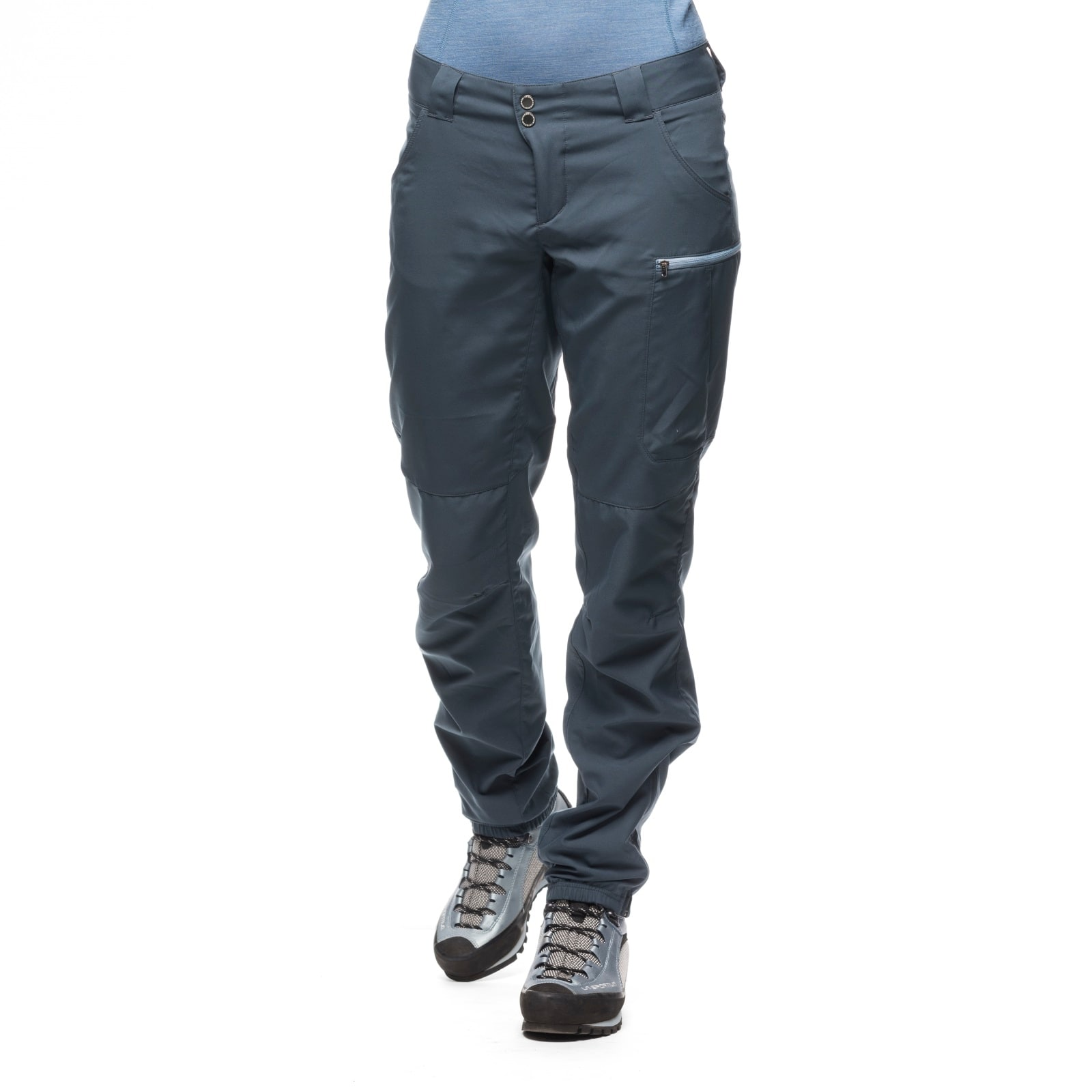 houdini motion pants