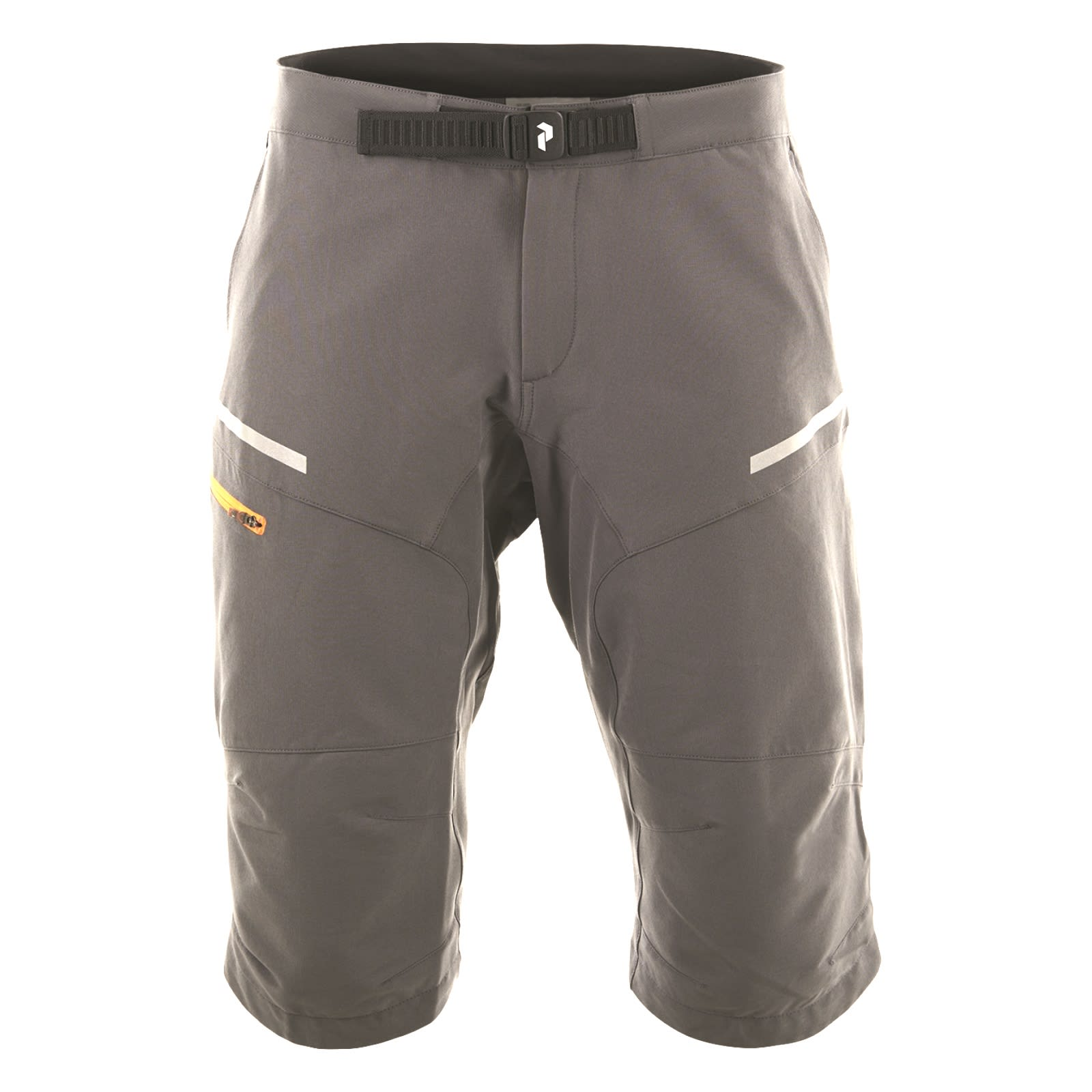 c6ddbd5c38 Buy Peak Performance Mens Waikato Shorts From Outnorth