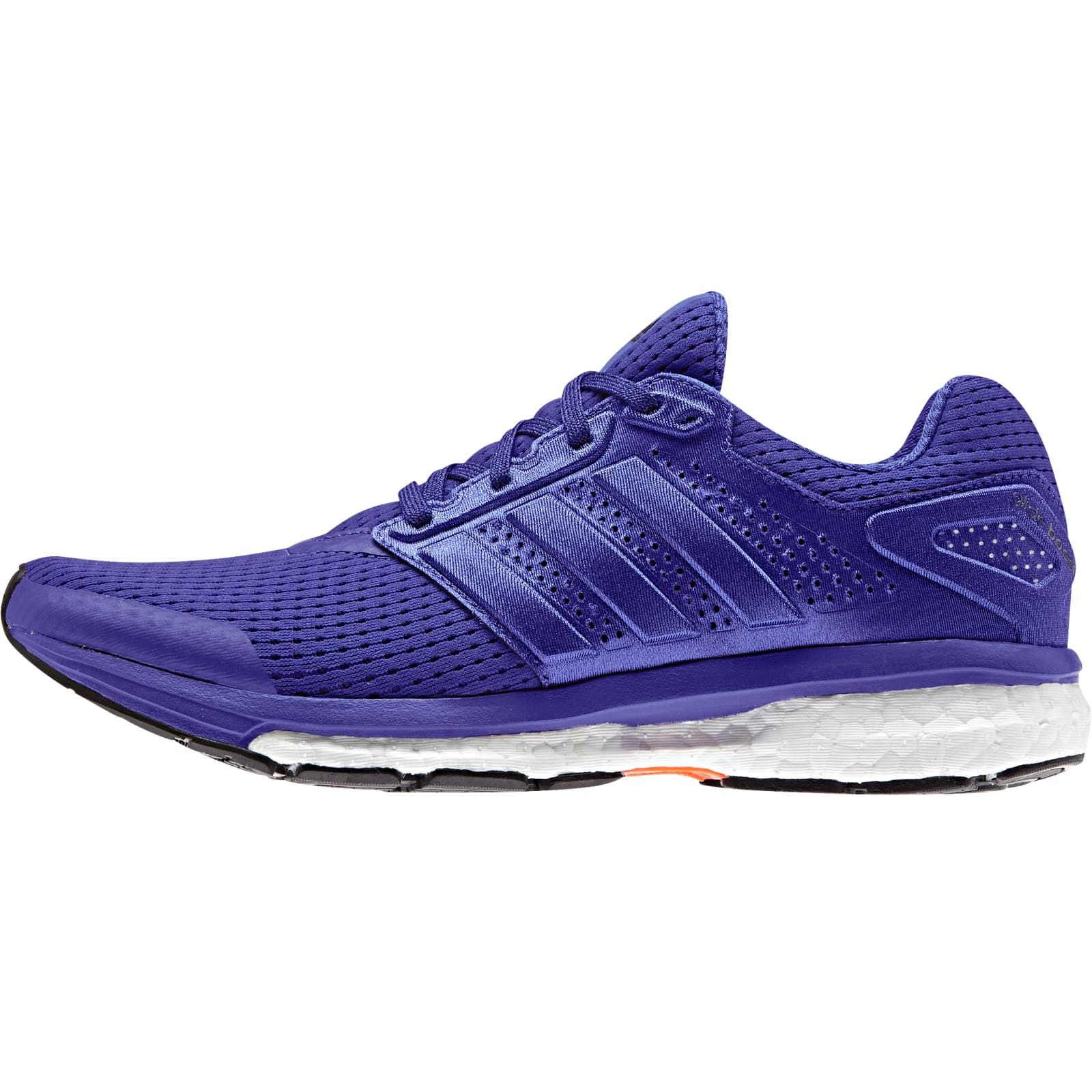 ADIDAS Supernova Glide Boost 7 W Running Shoes For Women