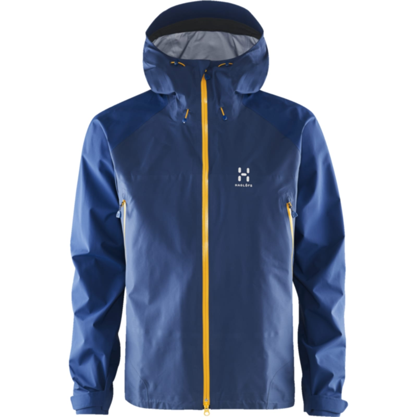 ffe74d763 Roc Spirit Jacket