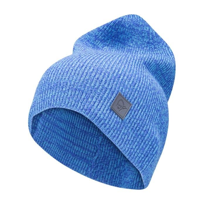 3fbf3b7054d Buy Norrøna  29 Thin Marl Knit Beanie from Outnorth
