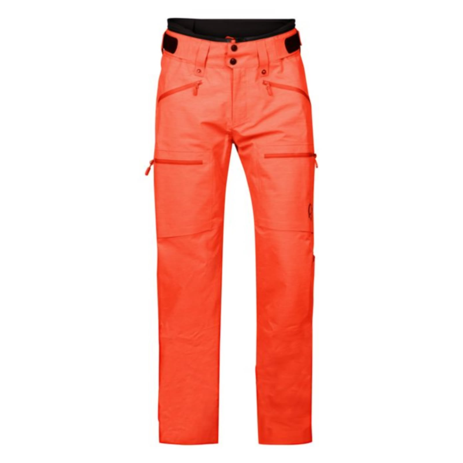 68f10359 Buy Norrøna røldal Gore-Tex Pants (W) from Outnorth