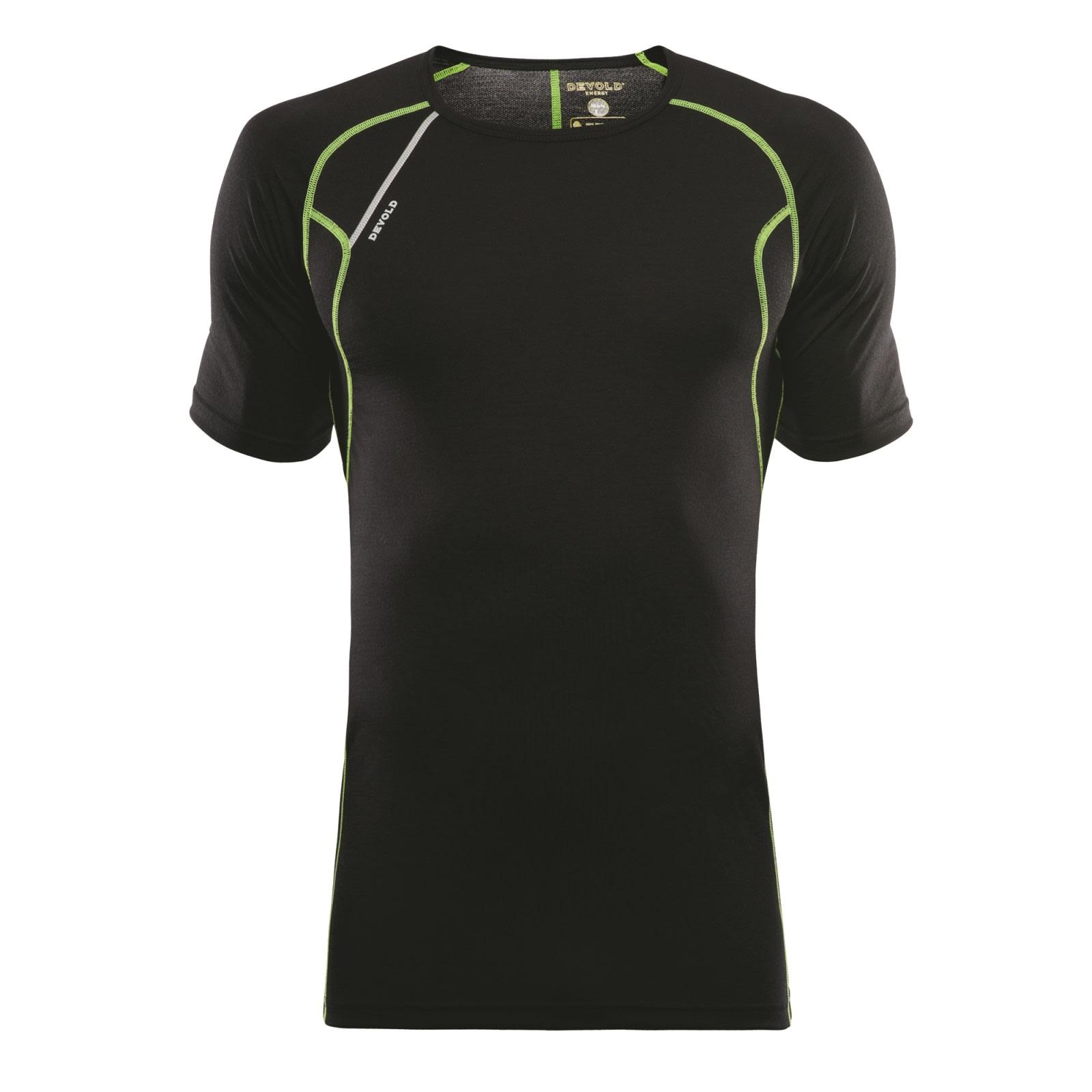 Energy Man T Shirt